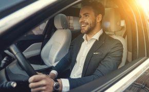 בחירת-רכב-מנהלים