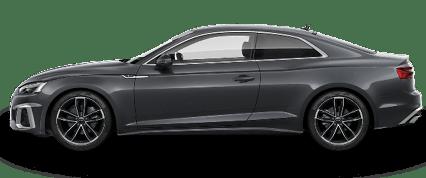 Audi-A5-Coupe