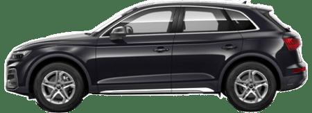 אאודי Audi Q5