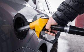 חסכון בדלק